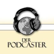 Der Podcaster