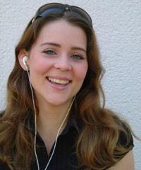 Barbara Rampf