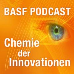 BASF Podcast - Chemie der Innovationen
