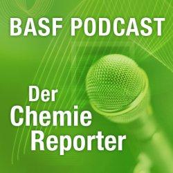 BASF Podcast - Der Chemie Reporter