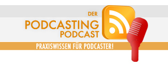 Der Podcasting-Podcast
