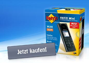 Fritz!Mini kaufen