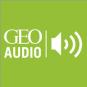 GEOaudio Reise-Podcast