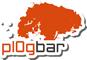 299 Berlin Web Week: BarCamp Berlin 3, Podcast Stammtisch, plOgbar