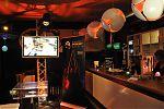 On Air Bar Hamburg Reeperbahn EPA Preisverleihung