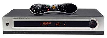 TiVo - Serie3