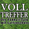 108005 9 Bundesliga Podcasts zum Start der Saison