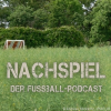 117259 9 Bundesliga Podcasts zum Start der Saison