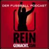 16616 9 Bundesliga Podcasts zum Start der Saison