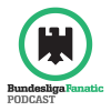 Bundesliga Fanatic