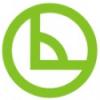 The Bundesliga Show podcast logo