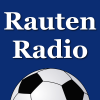 99797 9 Bundesliga Podcasts zum Start der Saison
