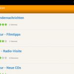 podcast suche podKatcher 150x150 podKatcher   die kostenlose Podcast App von podcast.de   jetzt für Android im Play Store verfügbar!