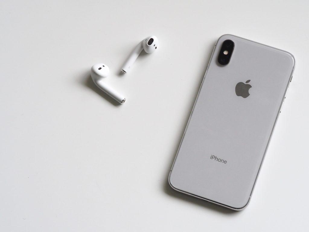 Apple launcht neuen Web Player
