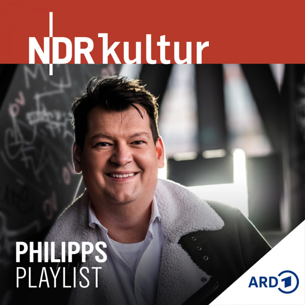 Philipps Playlist bei podcast.de anhören