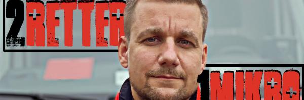 Tobias Schlegl 2Retter1Mikro