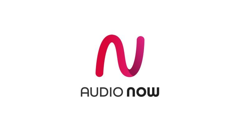 AUDIO NOW Offline_Podcast.de