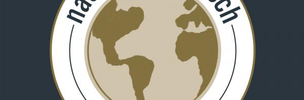 Coverbild des Nachhaltig Kritisch Podcasts